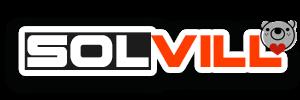 SOL-VILL Villamossági Store