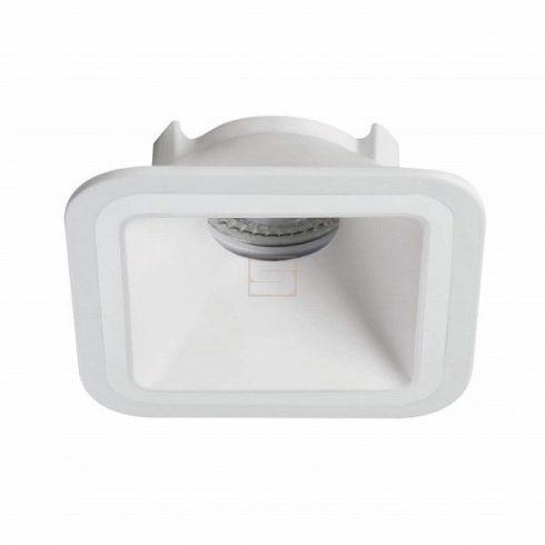 Spot lámpatest Fehér IMINES Kanlux Akciós (((AKCIÓS!!!)))