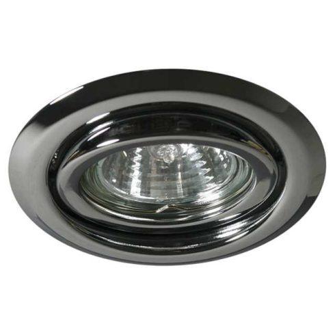Spot lámpatest króm Billenthető CT-2115-C Kanlux