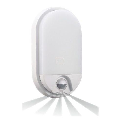 Led Kültéri Nefryt lámpa 10w 4000k IP54 mozgásérz.