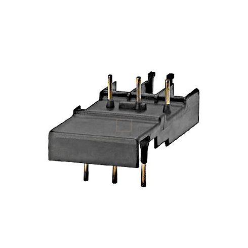 Motorvédő és mágneskapcsoló összeépítő BESO sorozathoz