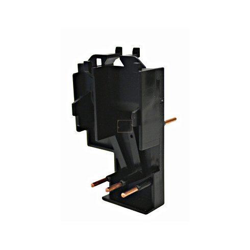 Motorvédő és mágneskapcsoló összeépítő BESD sorozathoz S00 méretű