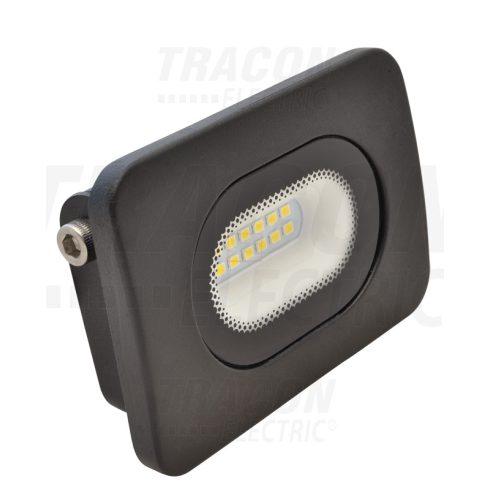 Led Reflektor 50W IP65 4000K 3750lm Tracon